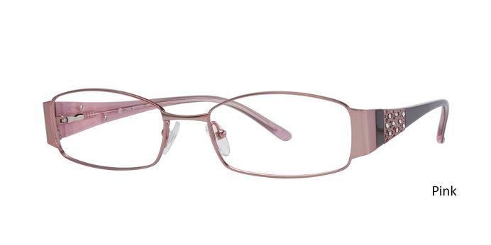Pink Vivid Boutique 5009.