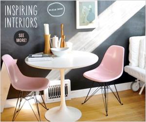 freunde von freunden san francisco house tour. / sfgirlbybay #interior #design #decor #deco #decoration