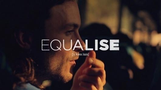 EF - Live The Language II *NEW* - Albin Holmqvist / hello@albinholmqvist.com / +46 (0)72 72 24 900 #logo