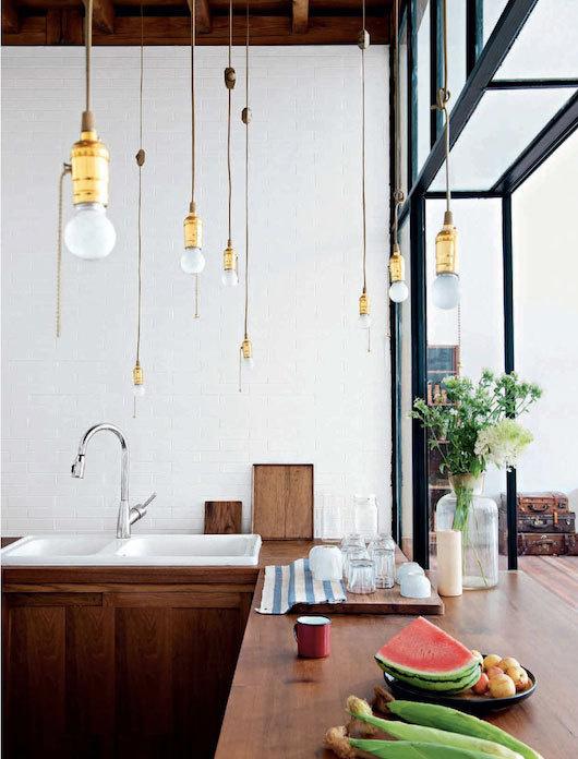beijing philippe le berre sfgirl 4 #interior #design #decor #deco #decoration