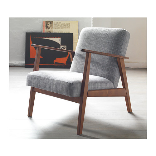 Best Home Armchair Eken Set Ikea Images On Designspiration