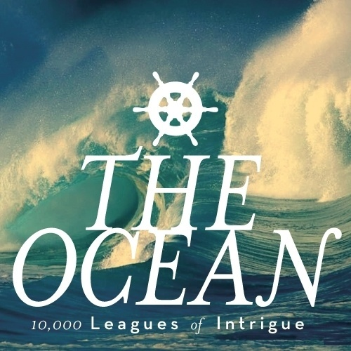 Comps/ideas « Zomg I'm Bored #inspiration #ocean #rgb #blue #web #typography