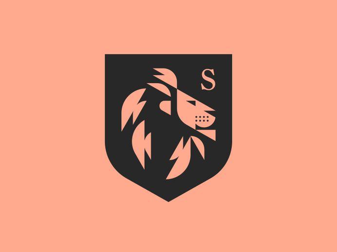 Seacoast lion2 jay fletcher
