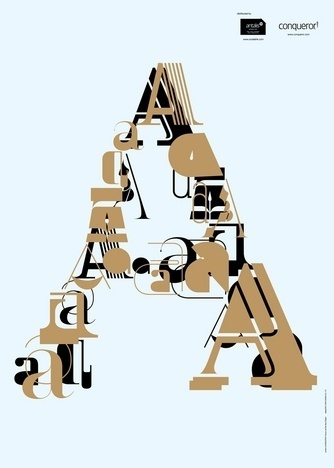 1872_db9aea7ad157c5eb3ba2aca1fd68326a.jpg (JPEG Image, 334×468 pixels) #design #typography