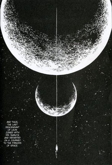 Sci-Fi-O-Rama / Science Fiction / Fantasy / Art / Design / Illustration #scifi