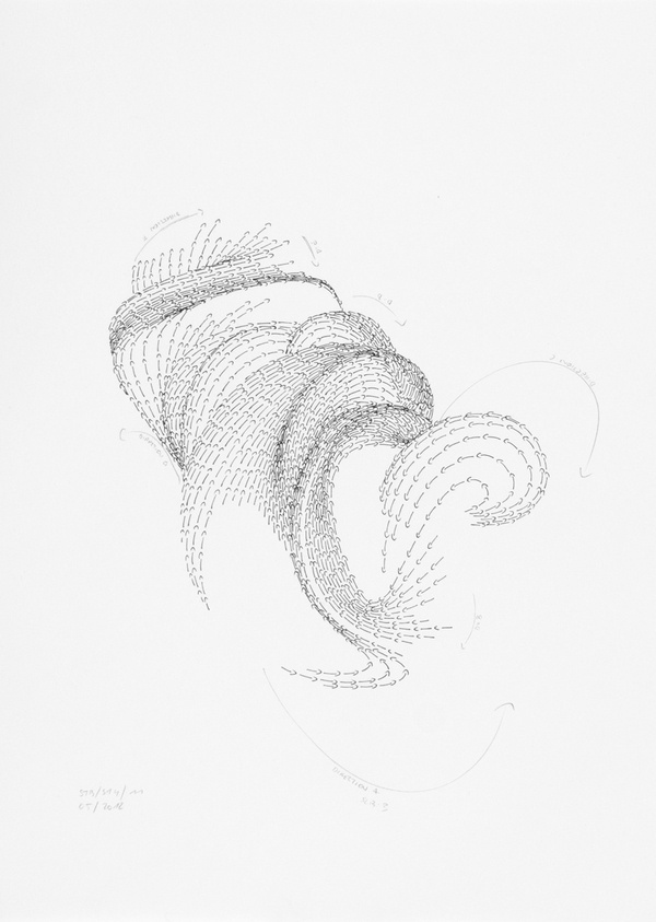 Jellitsch_STB_S14_11 #abstract #vectors #motion #illustration #art #drawing