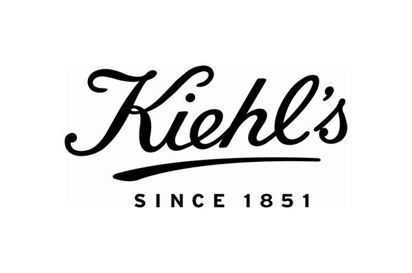 Kiehls Logo Designed by Unknown #logo