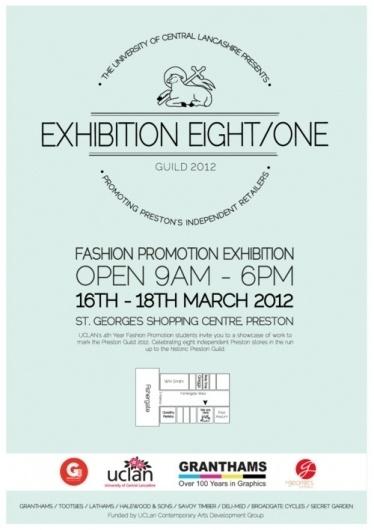 SKMBLY portfolio #design #graphic #poster