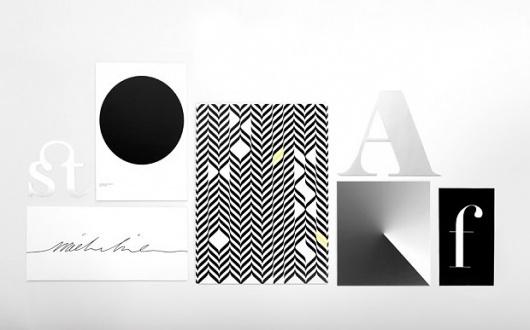 Tundra Blog | The blog of Studio Tundra. Creative inspiration mixed with the everyday. #branding