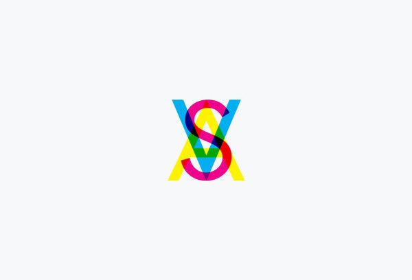 42_travisbarteauxl23 #cmyk #logo #ysa