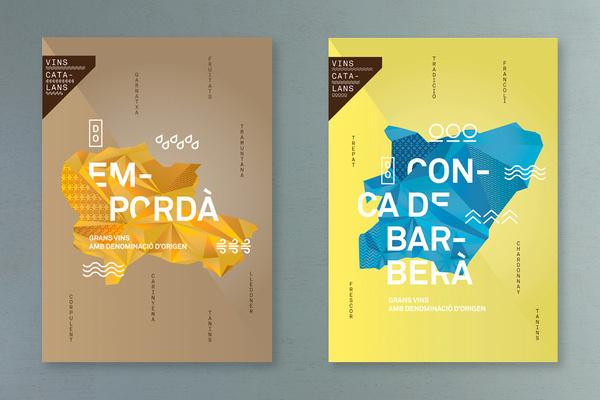 Toormix. Branding, Art direction, Editorial Design #identity