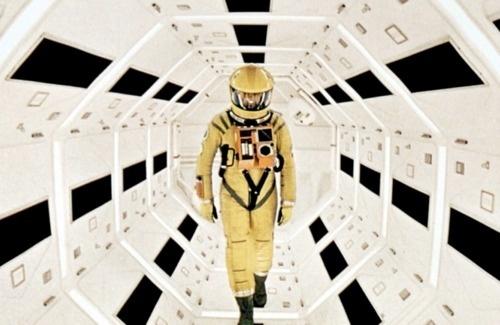 tokyo-bleep #space