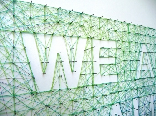 ea.jpg (JPEG-Grafik, 800x600 Pixel) #tread #grid #typography