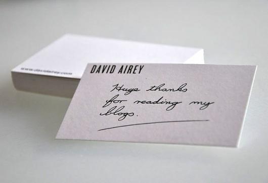 http://brandidentity.collected.info/ajax/showfeeds/brandidentity/763//pdf http #letterpress