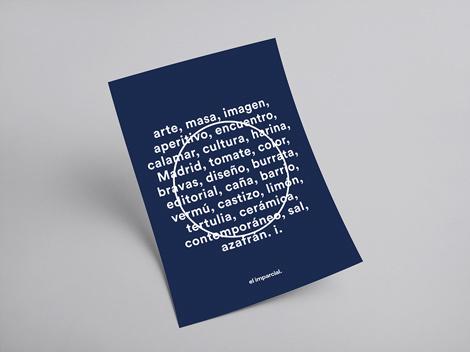 www.mindsparklemag.com – A showcase of beautiful design. #design #minimal #agency #portfolio #beautiful #typography