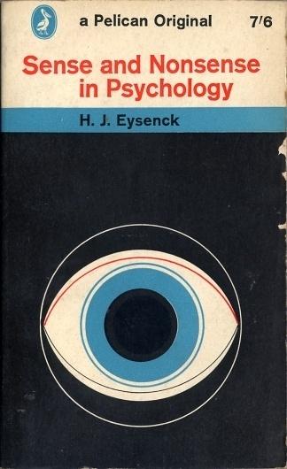 746.1.jpg 612×1000 píxeles #cover #old #book
