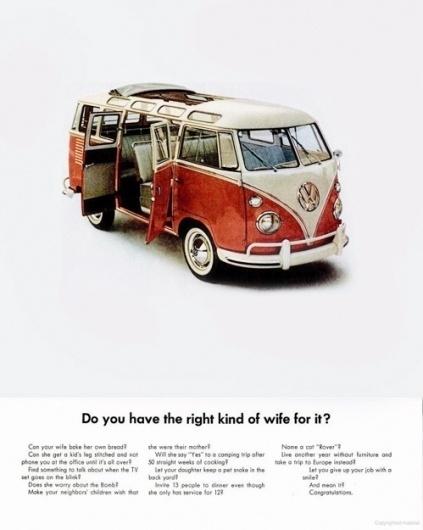 European?HotWheels #automobile #volkswagon #advertising