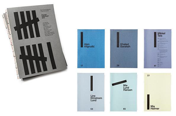 Funen_1 #design #graphic