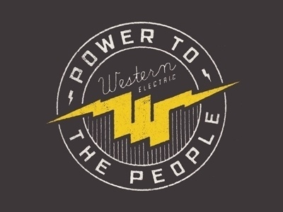 http://pinterest.com/pin/108719778474363176/ #power #people #the #logo #to
