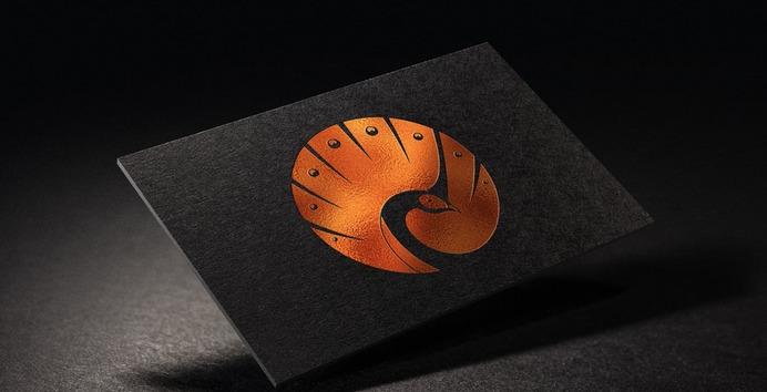 Peacocks Coffee Roasters Branding - Mindsparkle Mag Beautiful branding work by Rafael Maia in Portugal for Peacocks Coffee Roasters. #branding #corporate #design #identity #color #photography #graphic #design #gallery #blog #project #mindsparkle #mag #beautiful #portfolio #designer