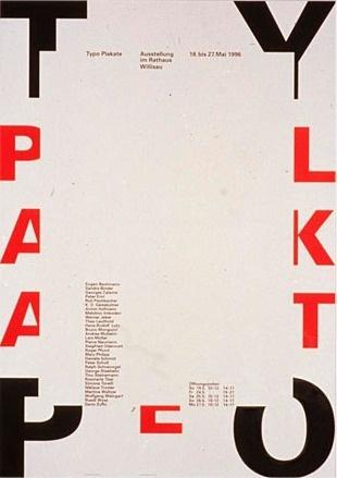 tumblr-lmyrg2rlbt1qzoj2qo1-400.png (310×439) #typography