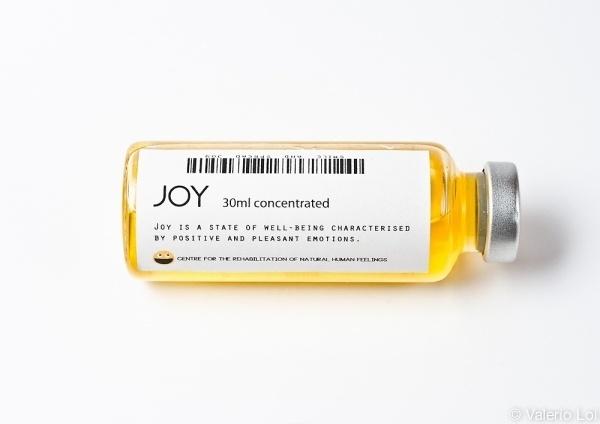 Valerio Loi #pharmacy #vial #vein #medicine #feeling #people #human #chemistry #drug #joy #life