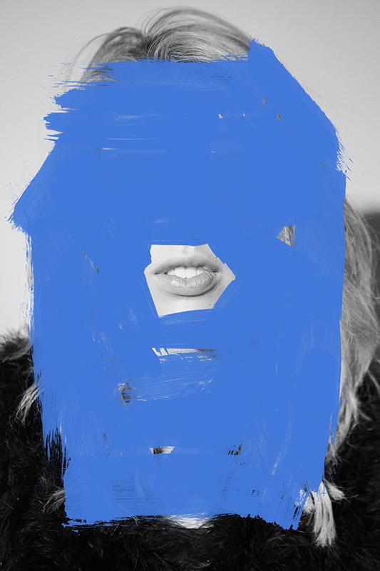 Tramaine Townsend | PICDIT