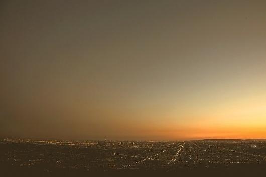 NAVIS PHOTOBLOG #city #photography #lights #landscape