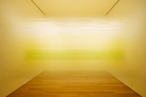 undefined #thread #design #art #installation