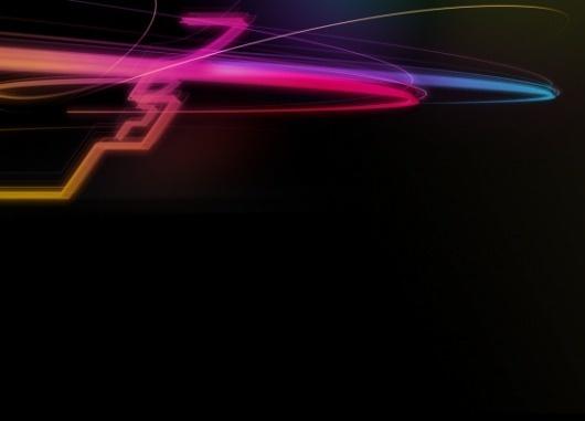 DixonBaxi Creative Agency – Formula 1 Brand Sting #interactive #branding #design #digital #graphics