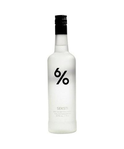 FFFFOUND! | ★Baubauhaus. #seksti #vodka #bottle