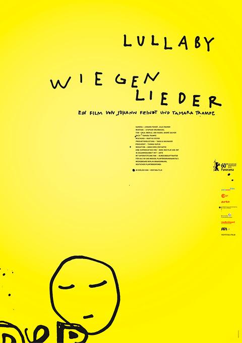 zeroone_03_2 #doppelpunkt #design #graphic #poster #film #typography