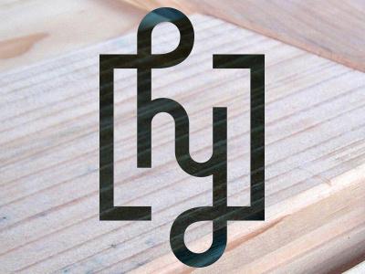 logo image #logo #hype