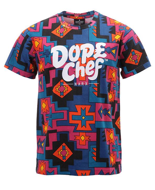 De La Soul T-shirt #fashion #t-shirt #graphic #design