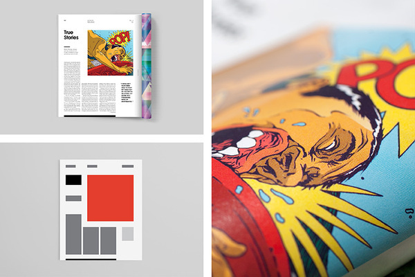 transworld_surf_covers_redesign_creative_direction_design_wedge_and_lever26 #surf #layout #magazine