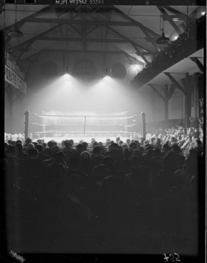 tumblr_luj36fejmM1qzar4lo1_500.jpg 500×635 pixels #history #photography #boxing