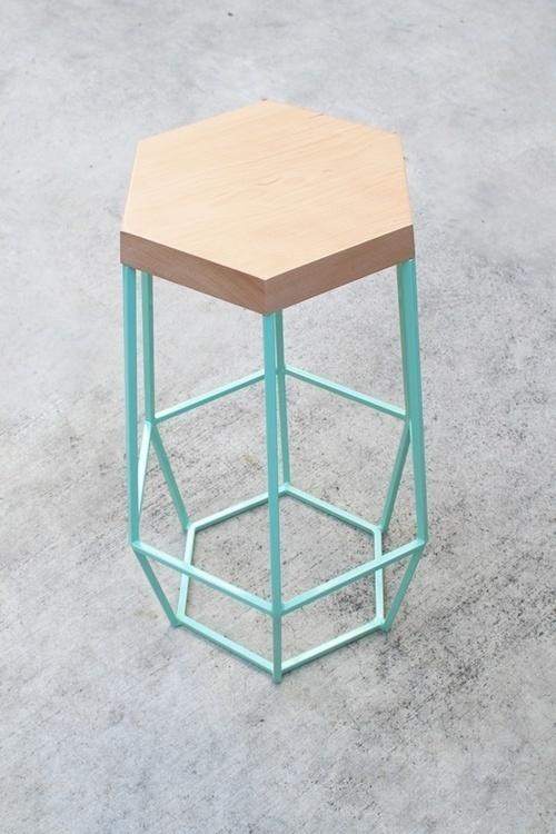 ercildourne:Furniture / Timber #furniture #timber #ercildourne