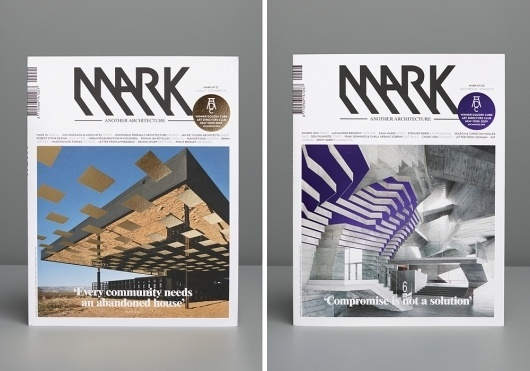 MAINSTUDIO – High-res Special   September Industry #cover #magazine