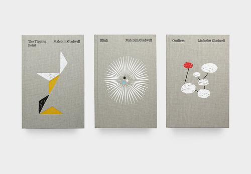 Likes | Tumblr #print #design #graphic #books #illustration #vintage