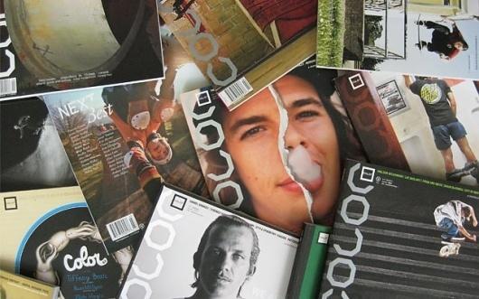 Work Related Designs   David Ko #cover #design #editorial #magazine