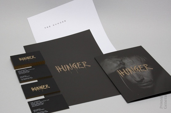 Graphic design inspiration #design #graphic #branding