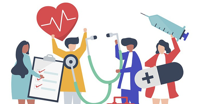 Pros and Cons of Affordable Health Insurance Plans