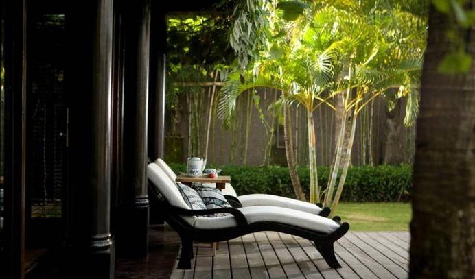 Villa 3675 in Seminyak, Bali