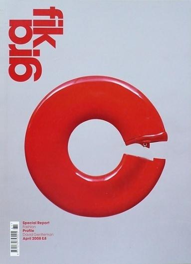 grafik_161.jpg (Image JPEG, 420x580 pixels) #cover #magazine #grafik