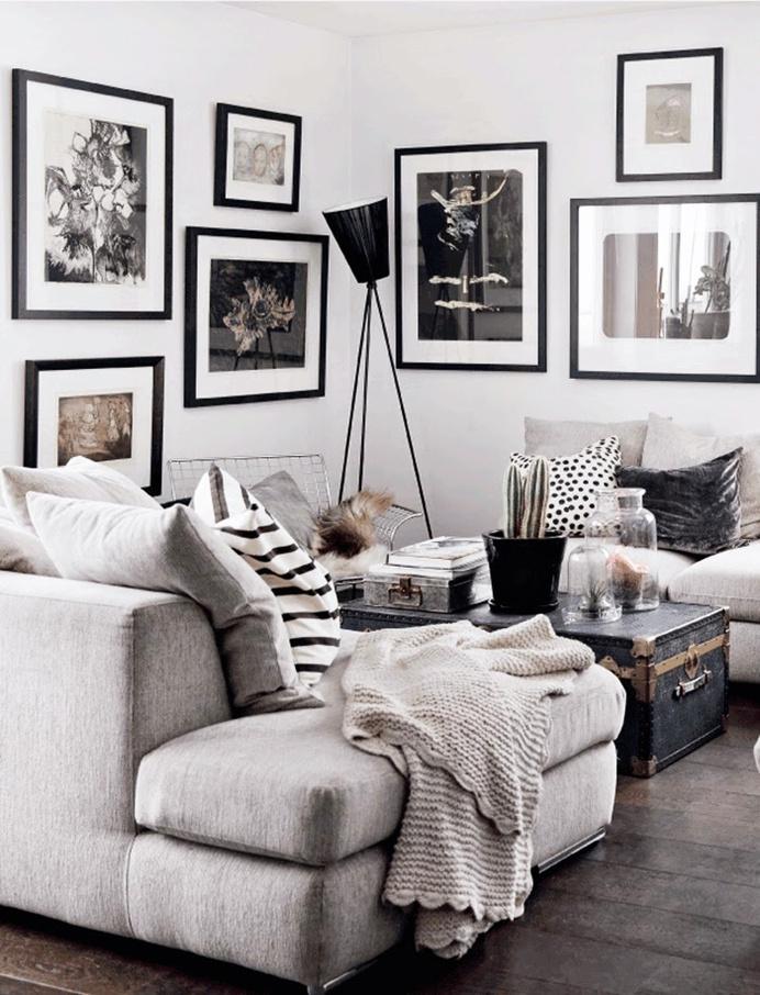 Linxspiration #interior decor #interior design