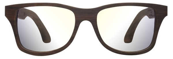 Shwood | Canby | East Indian Rosewood | Wooden Glasses #glasses #wooden #canby #wood #indian #shwood #rosewood #east