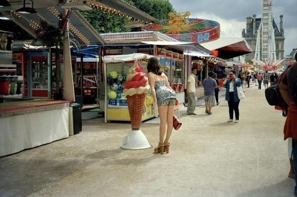 Geraldine Lay #photography
