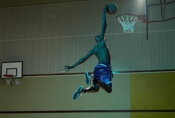 Sport Photography by Jean Yves Lemoigne #inspiration #photography #port