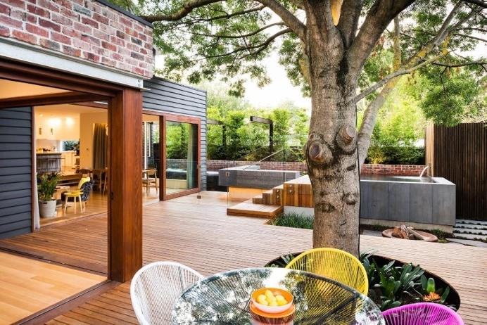 amazing outdoor design