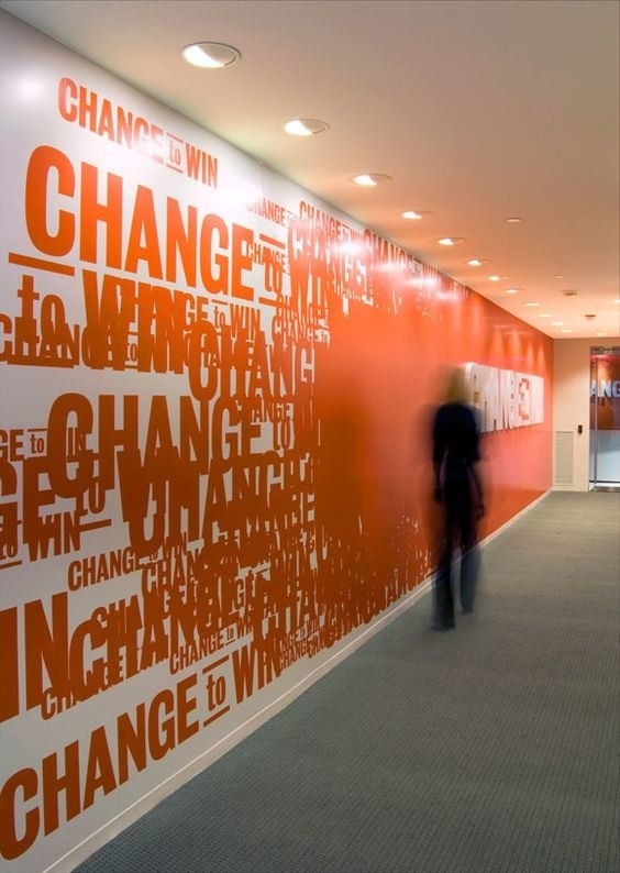 http://www.meldrenachapin.com/blog/wordpress/wp-content/uploads/2011/11/ColorWayfinding1.jpg